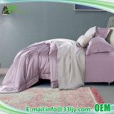 Удобные 100% хлопок 4PCS подушками задает полное