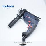 Профессионал Makute оборудует машину электрического сверлильного аппарата (ID005)