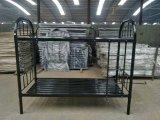 Buena calidad de la cama cama de acero (SA-MB-06)