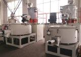 Macchina del miscelatore del PVC di buona qualità con il prezzo