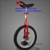 Adulto y bici del balance de los niños Unicycle del balance de 18/20/24 pulgada