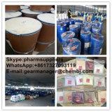 China recomendar uma boa qualidade Sarm 1379686-29 CAS9011 SR-9