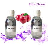 시안 Taima에 의하여 집중된 담배는 E 액체를 위한 /Mint 취향 또는 과일 취향을 또는 맛을 낸다