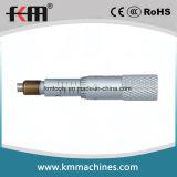 головка микрометра 0-5mm с градацией 0.02mm