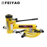 Cylindre creux temporaire de plongeur de double normal de FY-RRH