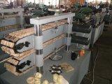 Механические узлы и агрегаты шланг бумагоделательной машины