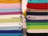服のソファーのカーテンのための55%Linen 45%Cottonファブリック