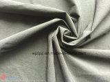 tessuto di stirata di nylon dello Spandex 70d per l'indumento