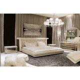 По-французски старинной мебелью с одной спальней (S-26)