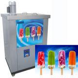 Китай оптовым поставщиком решений Popsicle машины для продажи
