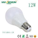 3W 5W 9W 12W 15W 18W LED Birnen-Licht