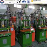Haute qualité et meilleur prix en plastique caoutchouc de silicone LSR Machines de moulage par injection