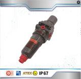 Alta qualidade e bom preço para o regulador do filtro de ar