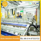 Mono módulo solar alto del picovoltio del panel solar de la eficacia 120W