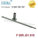 Des Saic-Iveco-Hongyan F00rj01819 Erikc Bosch Dieselventil Foor J01 819 kraftstoffpumpe-Einspritzdüse-Ventil-F00r J01 819 für 0445120157 \ 224 \ 170