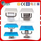 Коммерческая бассейн оборудование стартовые блоки один шаг ( HB - A-1)null