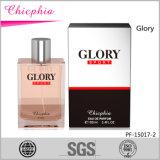 Parfum de Parfum Cologne de l'homme avec le prix bon marché