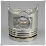 Motor-Kolben 6he1t für Isuzu Selbstersatzteil 8-94391-596-1