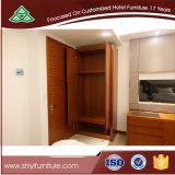 Отель мебель Китая поставщиком гостеприимство мебель для продажи настроить номерах стоят две односпальные кровати