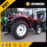 Lutong 90HP 2WDの農場トラクター(LT900)