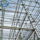 Sale를 위한 강철 Ringlock Scafolding System