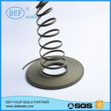PTFE Empaitic Teflonführungs-Streifen für Industrie-Erzeugnis-Dichtungen