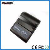 De nieuwe Thermische Printer 80mm/3inch Van uitstekende kwaliteit van de Stijl met WiFi, Bluetooth, de Printer USB van het Ontvangstbewijs en Bluetooth, Draagbare POS van de Hoge snelheid Printer, Mobiele Printemj Sf380