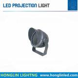 Hotsale 1W 2W LEDの景色のための屋外の庭のフラッドライト