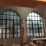 صنع وفقا لطلب الزّبون يغلفن [ألد ستل] فولاذ نافذة
