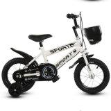 Езда младенца хорошего качества 12 дюймов ягнится велосипед для детей