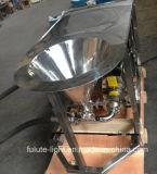 De aço inoxidável de alta eficácia mistura líquida de leite em pó