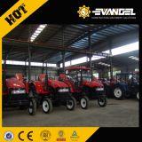Mejor Tractor agrícola Yto-X904 de 90Cv 4WD pequeño tractor compacto baratos