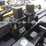 강철 플레이트를 위한 Tpp103 중국 제조자 CNC 펀칭기