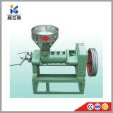 Ölpresse-Maschine der Schrauben-6yl-100 für das Betätigen des Pflanzenöls