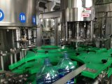 Machine de remplissage de bouteilles de l'eau pour 5L et 10L