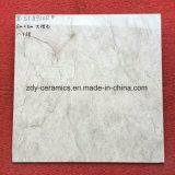 Mattonelle di pavimento di pietra calde delle mattonelle 800X800mm-Marble della porcellana del materiale da costruzione