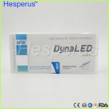 Dental Hesperus NSK Dynaled Aplicador de alta velocidad