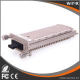 Ricetrasmettitore del Cisco 10GBASE-ZR XENPAK 1550nm 80km di alta qualità