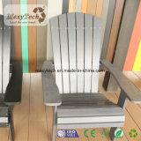広州のタケビーチチェアは指定のテラスの家具の寸法を測る