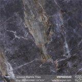 De goede Tegel Wall&Floor van het Bouwmateriaal van de Ontvangst Verglaasde Marmeren (600X600mm/800X800mm, VRP6E054D)