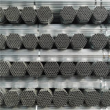 BACCANO 17100 St44-3 o tubazione standard di Gi di Q235B Cina per la balaustra