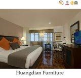 Muebles al por mayor de la hospitalidad de los muebles del hotel (HD648)