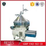 Huile d'avocat de l'huile de noix de coco décanteur d'huile d'olive centrifugeuse avec bas prix