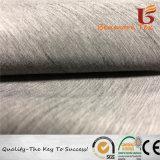 Hilo de Nylon Negro catiónicos Dupon Taslan con pantalones de tratamiento para la absorción y secado rápido