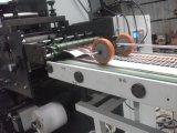 Impresora de Flexo (zb-320-6C) con la corona Treater