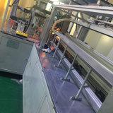 100W солнечной энергии PV продуктов питания панели солнечных батарей