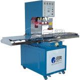 Estilo de transporte da máquina de embalagem blister Blister de PVC, Máquina de Vedação