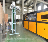 9cavity Fabrikant van de Machine van het Afgietsel van de Slag van de Uitdrijving van de plastic Container de Automatische