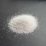 Alta qualità cinese della sabbia del quarzo di vendita calda e prezzo competitivo