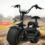 2018 كهربائيّة [سكوتر] درّاجة ناريّة درّاجة مع ألومنيوم عجلة عمليّة بيع